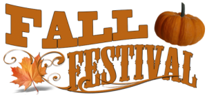 CES Gold Team to Host Fall Festival