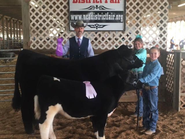 NCA+District+Fair+Cattle+Show