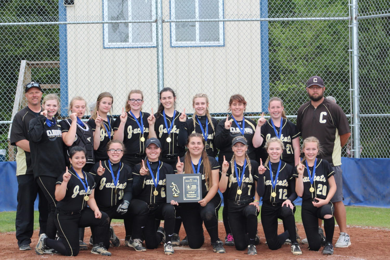 Softball+wins+District