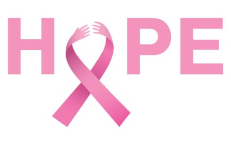 Alicia Housley's Fight to Overcome Breast Cancer