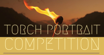 Torch Portrait Competition