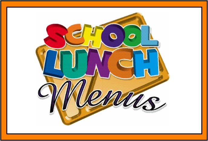 Lunch+Menus+%28January+29-+February+2%29