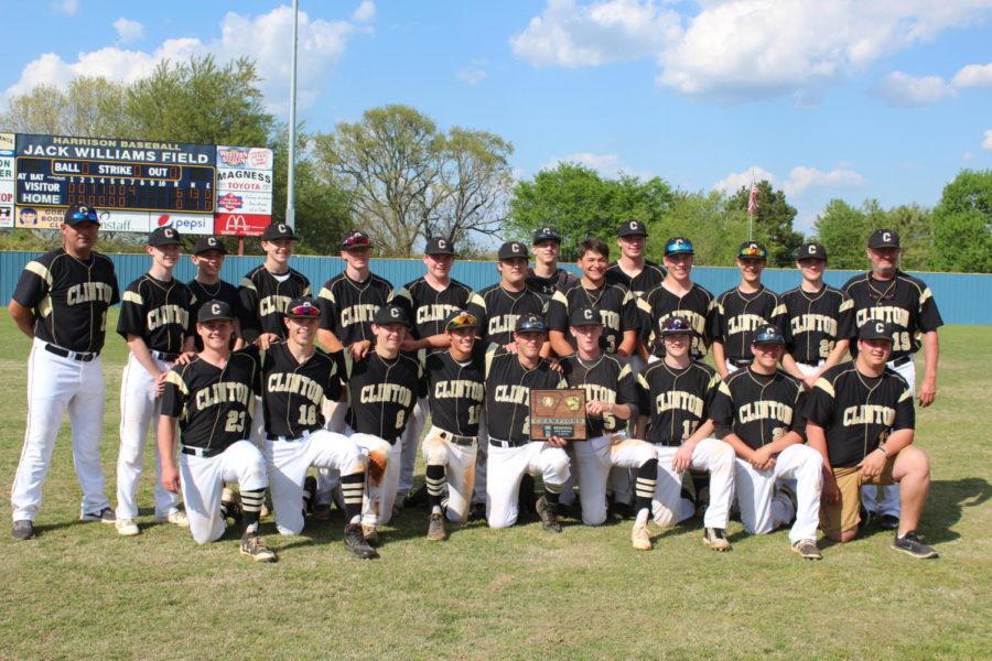 Jacket+Baseball+Wins+Regional+Championship
