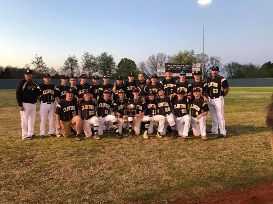 Jacket+Baseball+Becomes+Back+to+Back+District+Champions