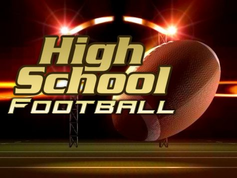 Around the State in 3A Football