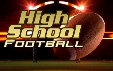 Cedar Ridge Football Forfeits