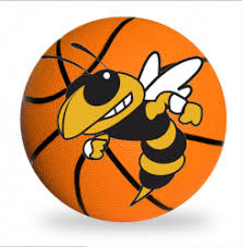 Lady Jacket Basketball Update