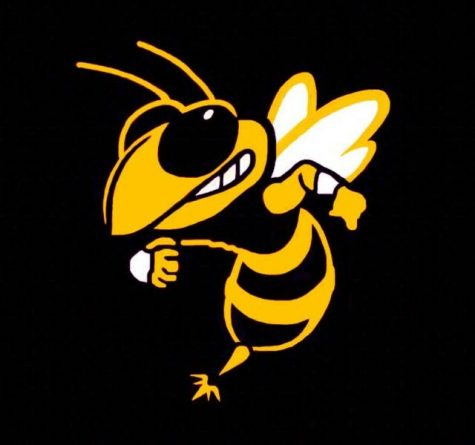 Yellowjacket Track Prepares for Season