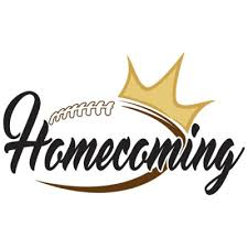 CHS to Celebrate 80th Homecoming
