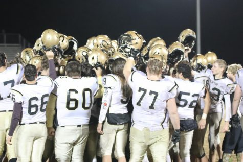2019 Football Season Wrap-Up