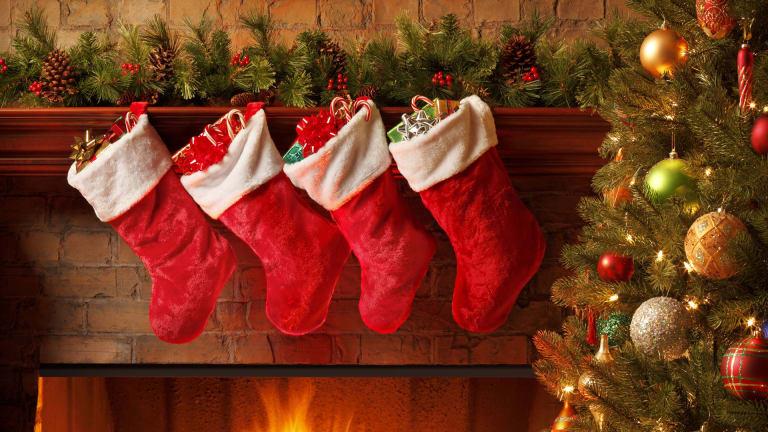 Christmas+at+CHS