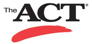 ACT Testing Information